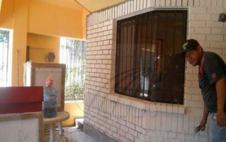 Foto de casa en venta en, residencial palo blanco, san pedro garza garcía, nuevo león, 1969051 no 02