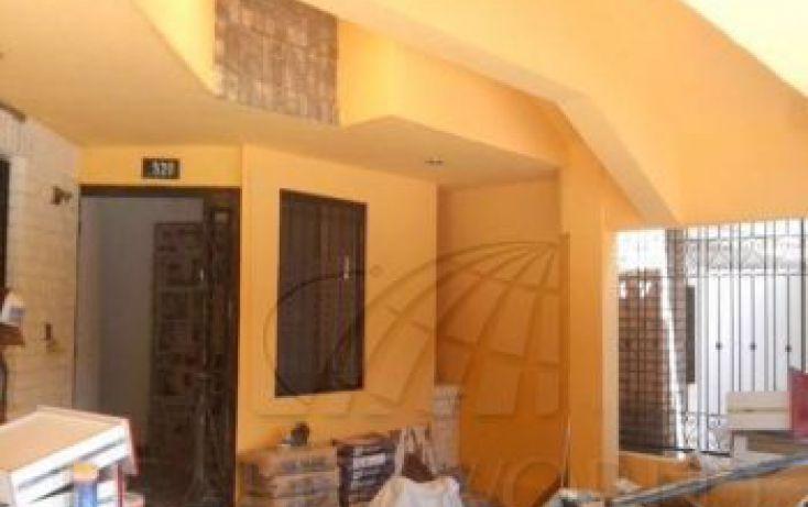 Foto de casa en venta en, residencial palo blanco, san pedro garza garcía, nuevo león, 1969051 no 03