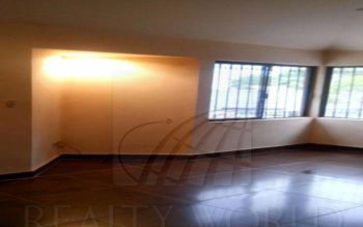 Foto de casa en venta en, residencial palo blanco, san pedro garza garcía, nuevo león, 1969051 no 04