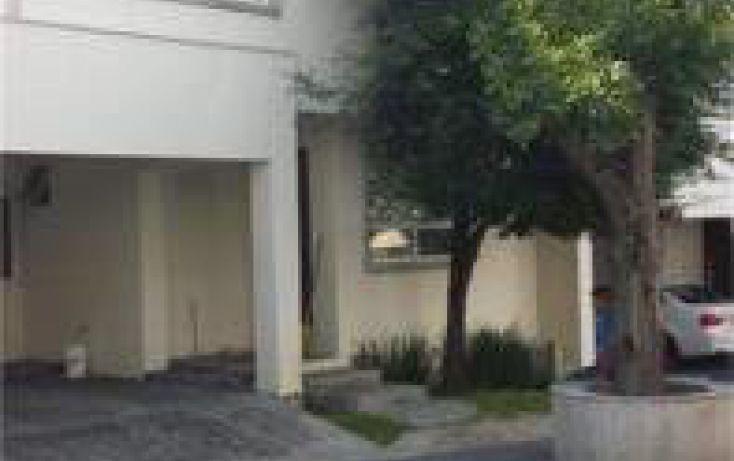 Foto de casa en renta en, residencial palo blanco, san pedro garza garcía, nuevo león, 1974584 no 03