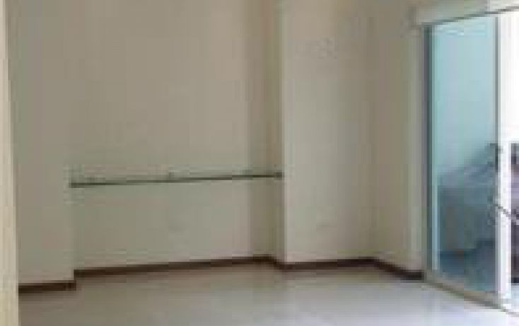 Foto de casa en renta en, residencial palo blanco, san pedro garza garcía, nuevo león, 1974584 no 05