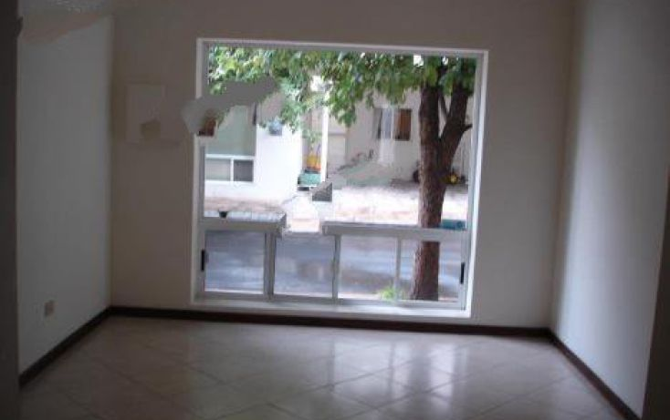 Foto de casa en renta en, residencial palo blanco, san pedro garza garcía, nuevo león, 2036746 no 01