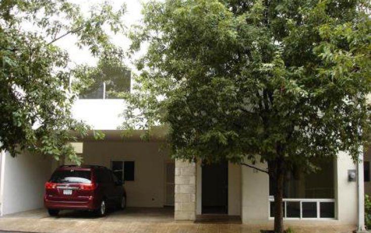 Foto de casa en renta en, residencial palo blanco, san pedro garza garcía, nuevo león, 2036746 no 03