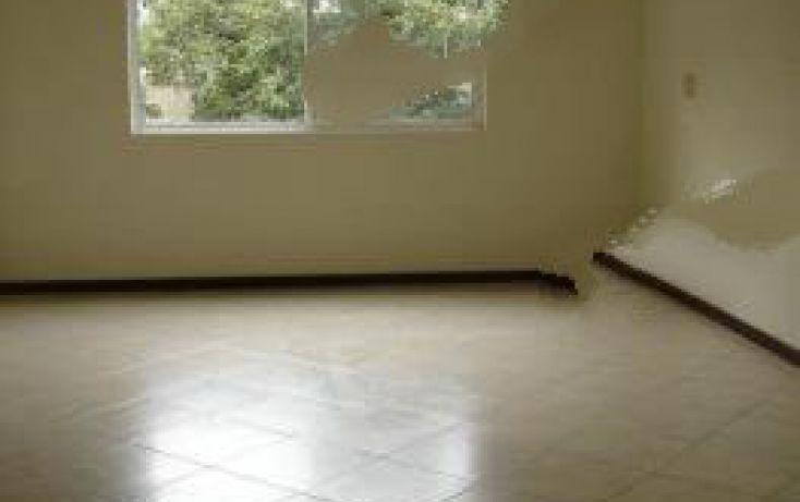 Foto de casa en renta en, residencial palo blanco, san pedro garza garcía, nuevo león, 2036746 no 04
