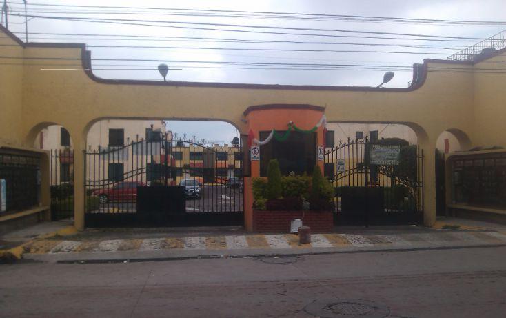 Foto de casa en condominio en venta en, residencial paraíso i, coacalco de berriozábal, estado de méxico, 1399911 no 02