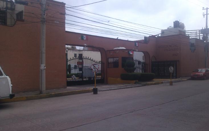 Foto de casa en venta en  , residencial paraíso i, coacalco de berriozábal, méxico, 1379259 No. 02