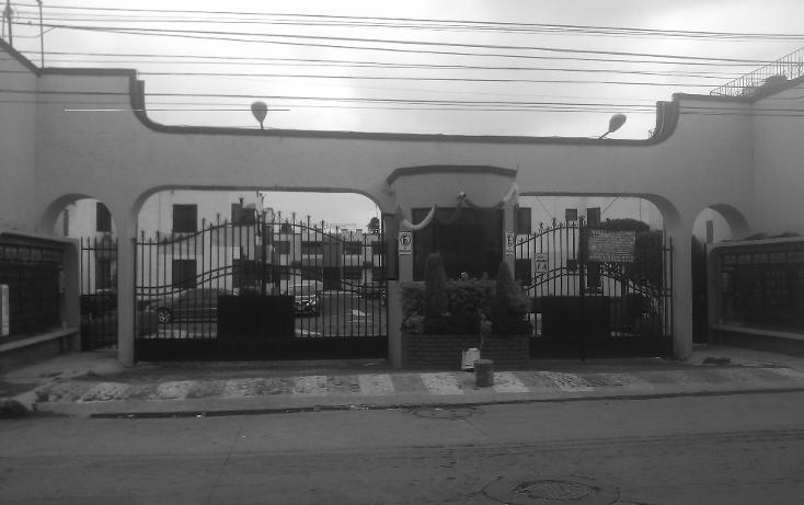 Foto de casa en venta en  , residencial paraíso i, coacalco de berriozábal, méxico, 1399911 No. 02