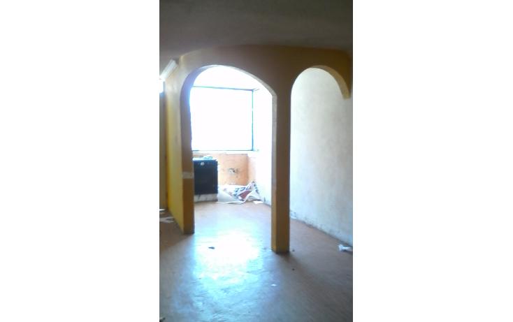 Foto de casa en venta en  , residencial paraíso i, coacalco de berriozábal, méxico, 1518493 No. 02