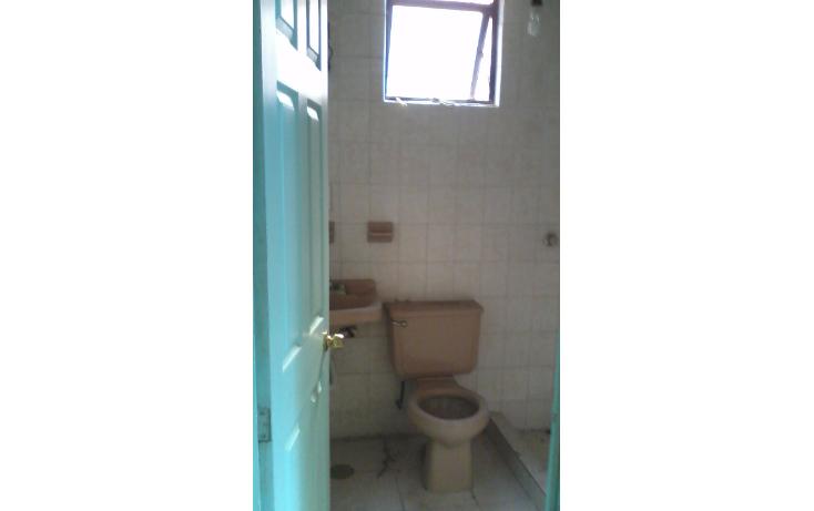 Foto de casa en venta en  , residencial paraíso i, coacalco de berriozábal, méxico, 1518493 No. 03