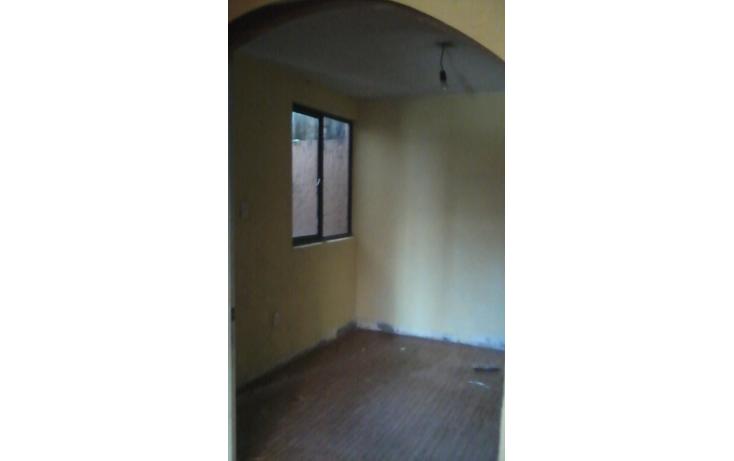 Foto de casa en venta en  , residencial paraíso i, coacalco de berriozábal, méxico, 1518493 No. 04