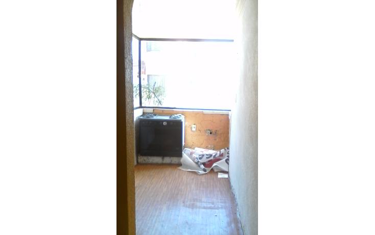 Foto de casa en venta en  , residencial paraíso i, coacalco de berriozábal, méxico, 1518493 No. 06
