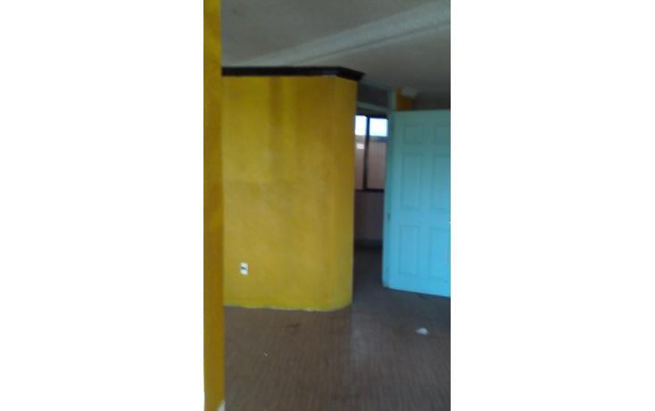 Foto de casa en venta en  , residencial paraíso i, coacalco de berriozábal, méxico, 1518493 No. 07