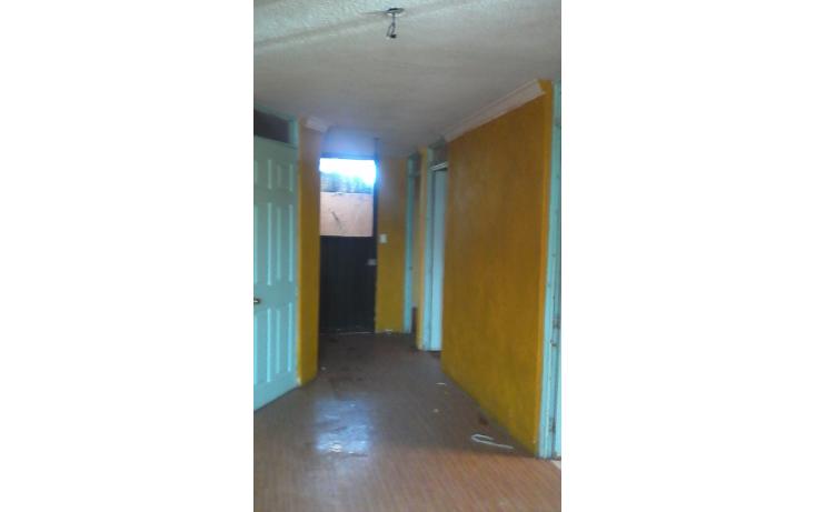 Foto de casa en venta en  , residencial paraíso i, coacalco de berriozábal, méxico, 1518493 No. 08