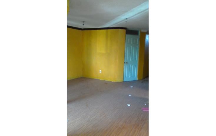 Foto de casa en venta en  , residencial paraíso i, coacalco de berriozábal, méxico, 1518493 No. 09