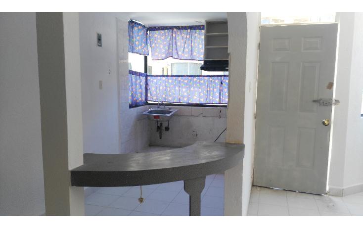 Foto de casa en venta en  , residencial paraíso i, coacalco de berriozábal, méxico, 2015594 No. 02