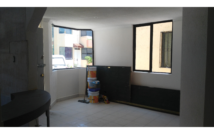 Foto de casa en venta en  , residencial paraíso i, coacalco de berriozábal, méxico, 2015594 No. 03