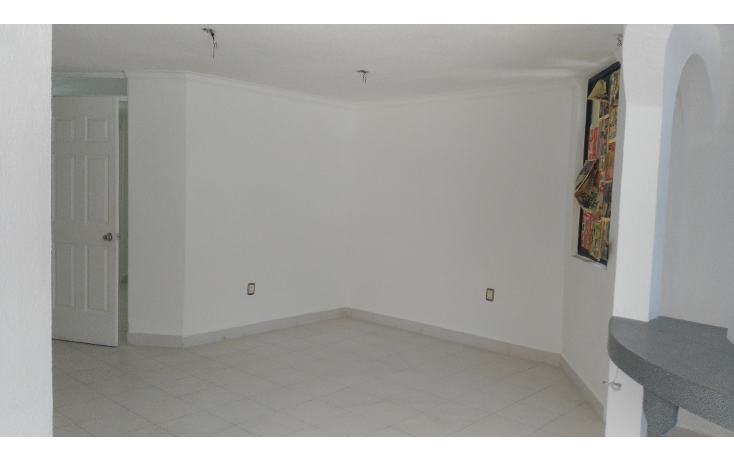 Foto de casa en venta en  , residencial paraíso i, coacalco de berriozábal, méxico, 2015594 No. 04