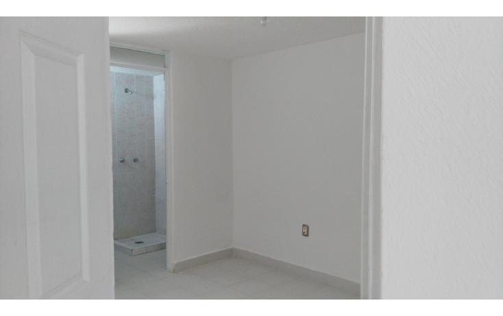 Foto de casa en venta en  , residencial paraíso i, coacalco de berriozábal, méxico, 2015594 No. 06