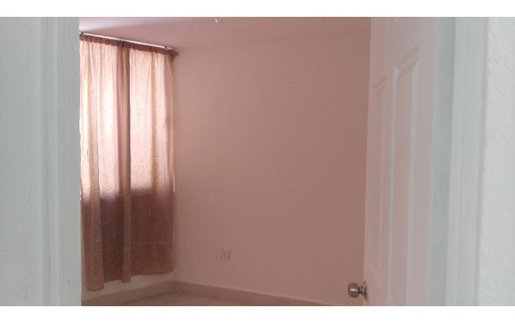 Foto de casa en venta en  , residencial paraíso i, coacalco de berriozábal, méxico, 2015594 No. 07