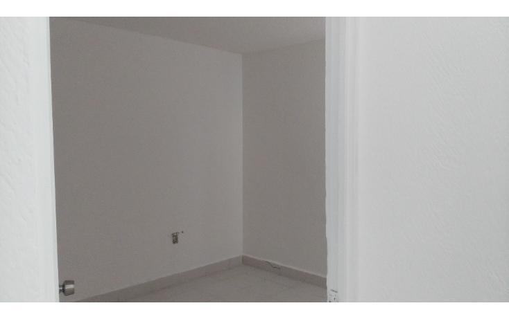 Foto de casa en venta en  , residencial paraíso i, coacalco de berriozábal, méxico, 2015594 No. 08