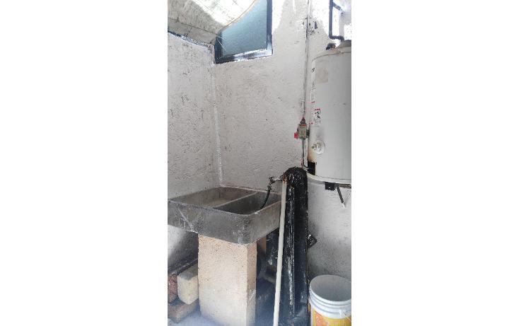Foto de casa en venta en  , residencial paraíso i, coacalco de berriozábal, méxico, 2015594 No. 09