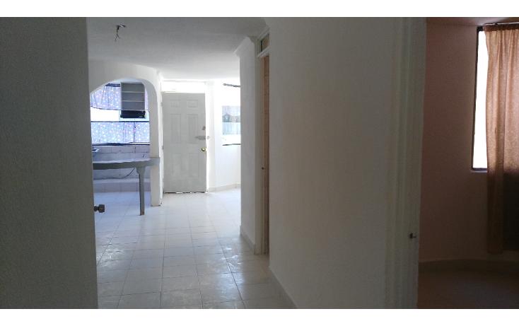 Foto de casa en venta en  , residencial paraíso i, coacalco de berriozábal, méxico, 2015594 No. 10