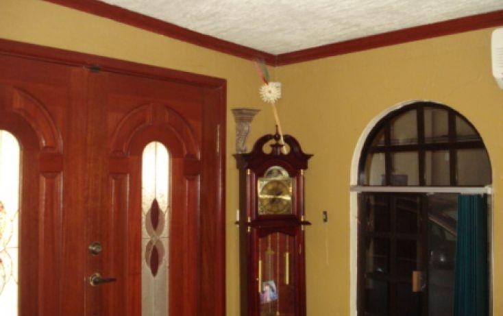 Foto de casa en venta en, residencial paseo de los angeles, san nicolás de los garza, nuevo león, 1449195 no 04
