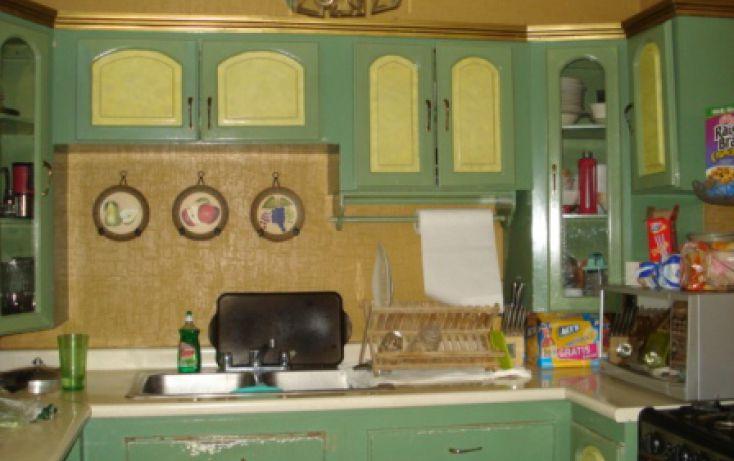 Foto de casa en venta en, residencial paseo de los angeles, san nicolás de los garza, nuevo león, 1449195 no 05
