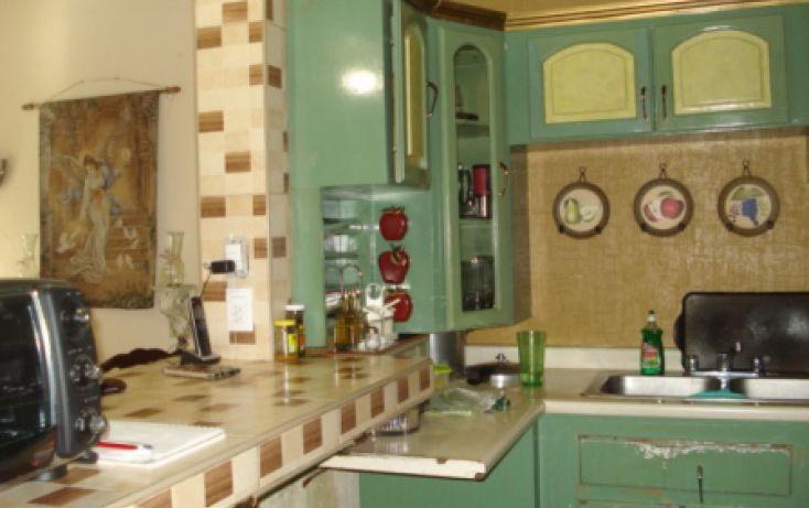 Foto de casa en venta en, residencial paseo de los angeles, san nicolás de los garza, nuevo león, 1449195 no 06