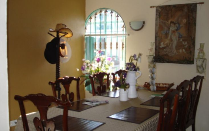 Foto de casa en venta en, residencial paseo de los angeles, san nicolás de los garza, nuevo león, 1449195 no 07