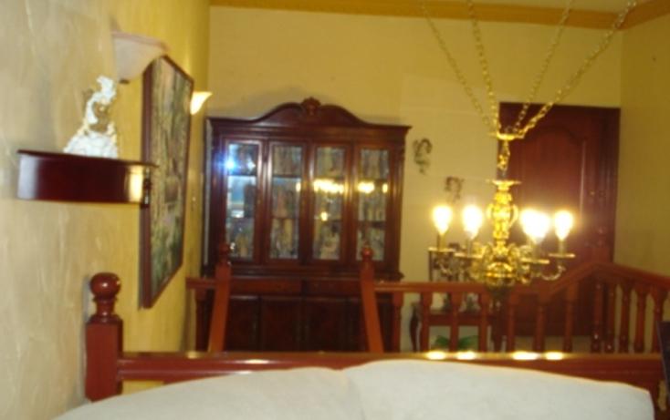 Foto de casa en venta en  , residencial paseo de los angeles, san nicol?s de los garza, nuevo le?n, 1449195 No. 08