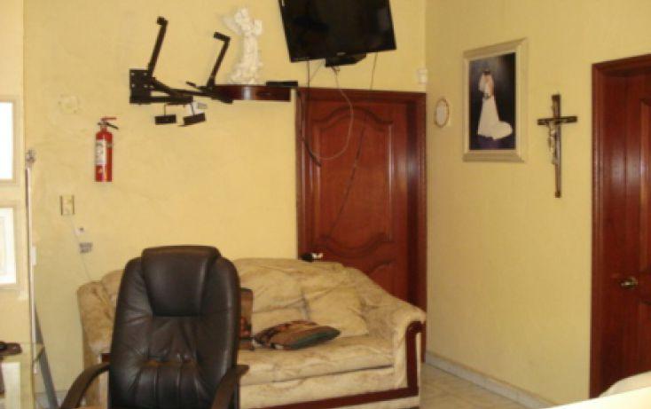 Foto de casa en venta en, residencial paseo de los angeles, san nicolás de los garza, nuevo león, 1449195 no 09