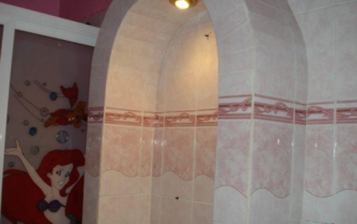 Foto de casa en venta en, residencial paseo de los angeles, san nicolás de los garza, nuevo león, 1449195 no 12