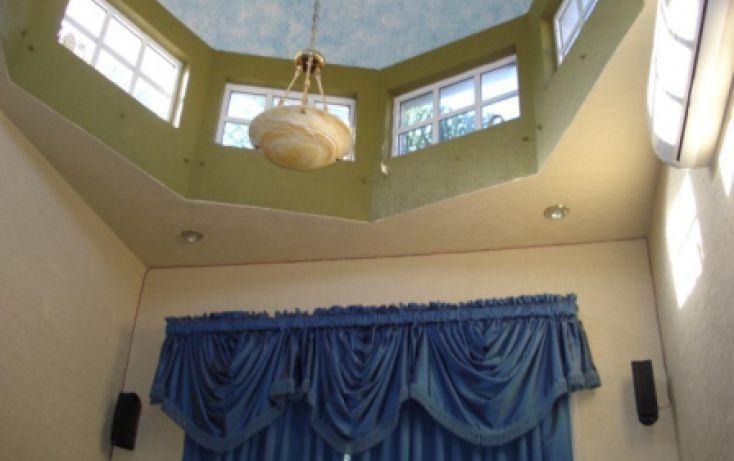 Foto de casa en venta en, residencial paseo de los angeles, san nicolás de los garza, nuevo león, 1449195 no 13