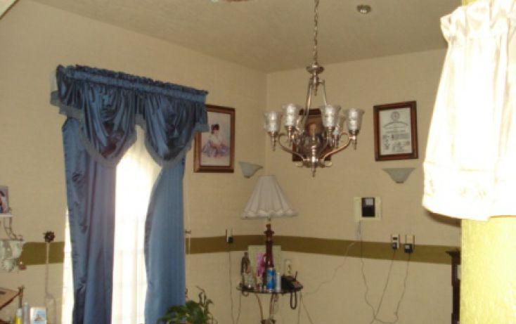Foto de casa en venta en, residencial paseo de los angeles, san nicolás de los garza, nuevo león, 1449195 no 14
