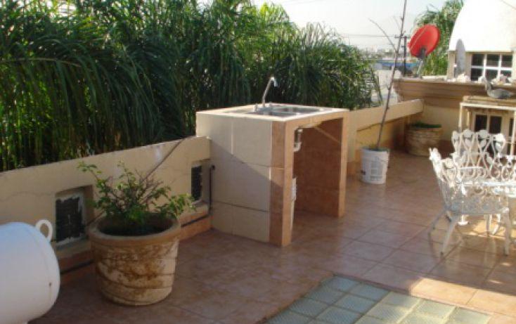 Foto de casa en venta en, residencial paseo de los angeles, san nicolás de los garza, nuevo león, 1449195 no 20