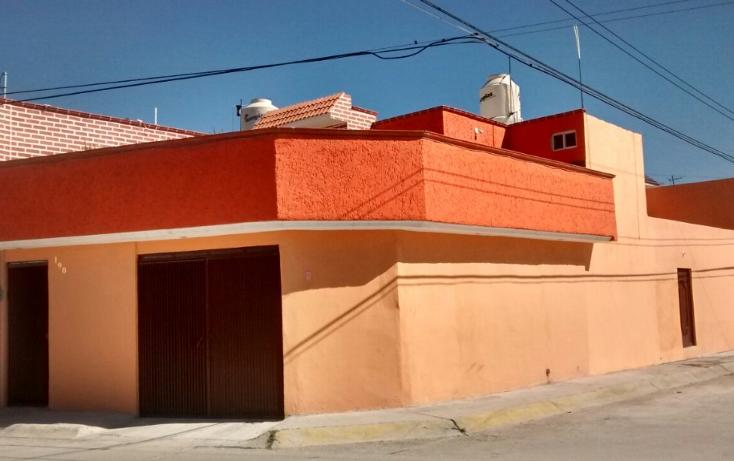 Foto de casa en venta en, residencial pavón, soledad de graciano sánchez, san luis potosí, 1635692 no 01
