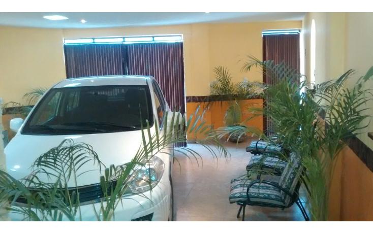 Foto de casa en venta en  , residencial pav?n, soledad de graciano s?nchez, san luis potos?, 1635692 No. 04