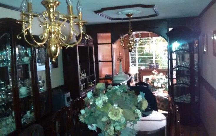 Foto de casa en venta en, residencial pavón, soledad de graciano sánchez, san luis potosí, 1635692 no 05