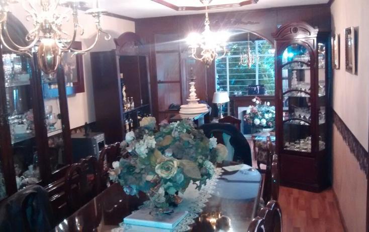 Foto de casa en venta en, residencial pavón, soledad de graciano sánchez, san luis potosí, 1635692 no 06