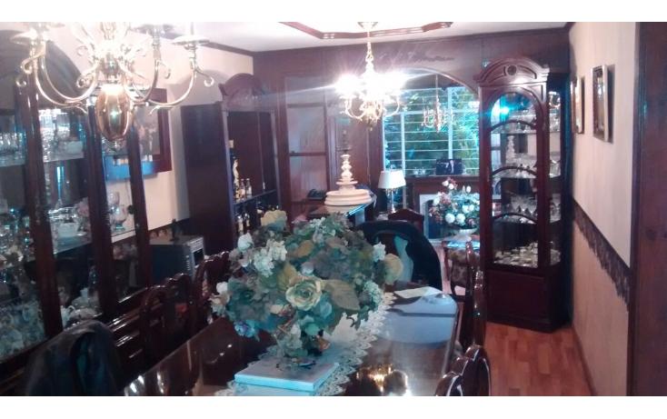 Foto de casa en venta en  , residencial pav?n, soledad de graciano s?nchez, san luis potos?, 1635692 No. 06