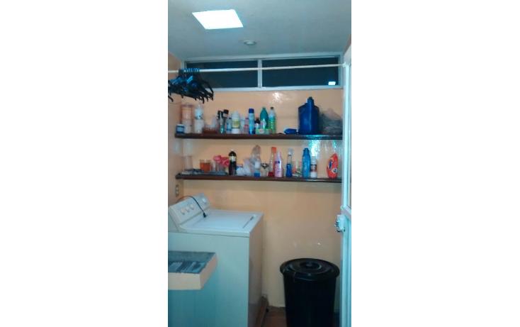 Foto de casa en venta en  , residencial pav?n, soledad de graciano s?nchez, san luis potos?, 1635692 No. 08