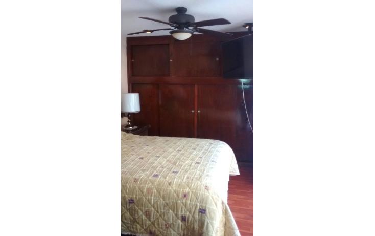 Foto de casa en venta en  , residencial pav?n, soledad de graciano s?nchez, san luis potos?, 1635692 No. 09