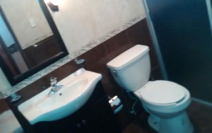 Foto de casa en venta en, residencial pavón, soledad de graciano sánchez, san luis potosí, 1635692 no 10