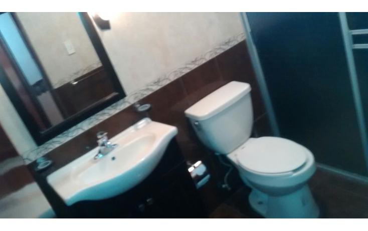 Foto de casa en venta en  , residencial pav?n, soledad de graciano s?nchez, san luis potos?, 1635692 No. 10