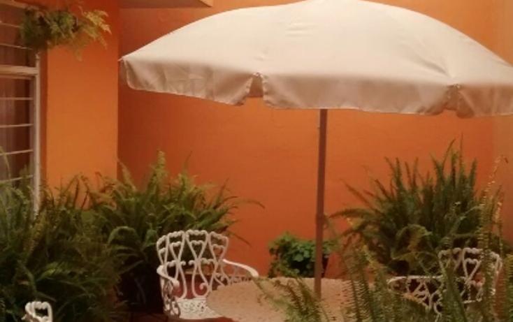 Foto de casa en venta en, residencial pavón, soledad de graciano sánchez, san luis potosí, 1635692 no 12