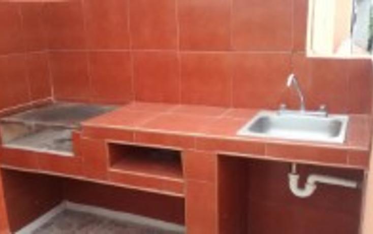 Foto de casa en venta en  , residencial pav?n, soledad de graciano s?nchez, san luis potos?, 1635692 No. 13