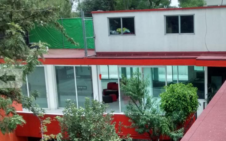 Foto de casa en venta en  , residencial pedregal picacho, tlalpan, distrito federal, 1520775 No. 02