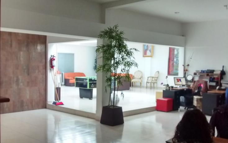 Foto de casa en venta en  , residencial pedregal picacho, tlalpan, distrito federal, 1520775 No. 10