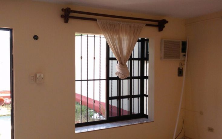 Foto de casa en venta en, residencial pensiones i y ii, mérida, yucatán, 1080215 no 05